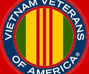 Reflections of Vietnam Appleton Magazine 2018